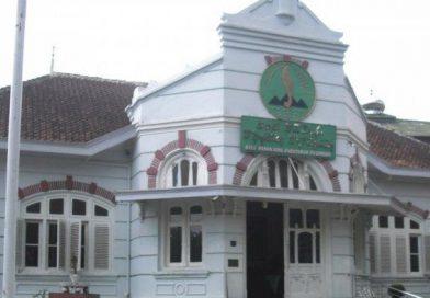 Paguyuban Pasundan, Organisasi Budaya Sunda yang Sudah Berusia 105 Tahun
