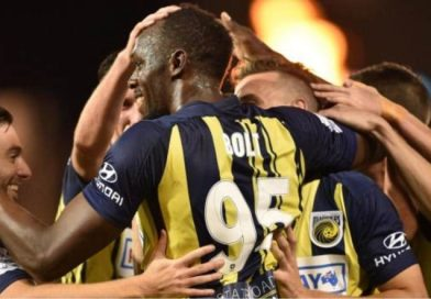 Usain Bolt Jadi Bidikan AC Milan?