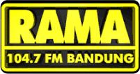 104.7 FM BANDUNG