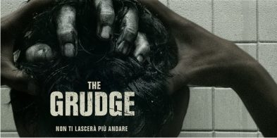 The Grudge: Misteri Tewasnya Satu Keluarga